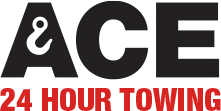 Ace 24 Hour Towing